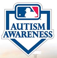 MLB Autism